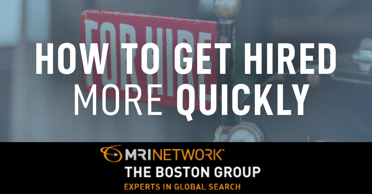 How to Invest in Outside Skills Training that Can Get You Hired More Quickly